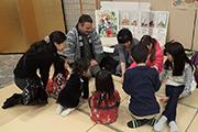 2016_Shinshunmatsuri