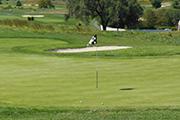 Golf_image
