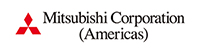 Mitsubishi Corporation (Americas)