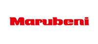 Marubeni America Corporation