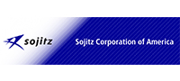 Sojitz Corporation of America
