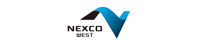 NEXCO-West USA, Inc.