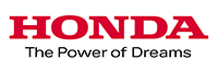 Honda North America, Inc.