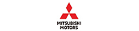 Mitsubishi Motors R&D of America, Inc.