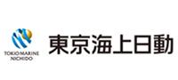 Sumitomo Corp OF America